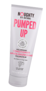 Pumped Up Volumising Conditioner, Noughty