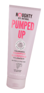 Pumped Up Volumising Shampoo, Noughty