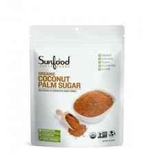 organic cococut sugar(1)