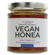 Honea Original Vegan Honey