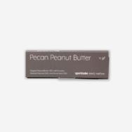 Pecan Peanut Butter, Sparkbake