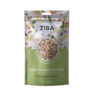 Ziba Foods Baby Pistachio Kernels,150G