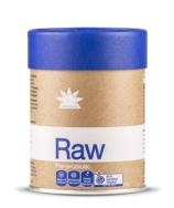 Raw Pre-Probiotics, Amazonia