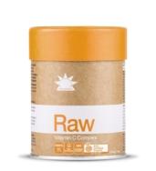 Raw Immune Vitamin C, Amazonia