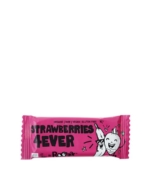 ROOBAR STRAWBERRIES 4EVER 30G