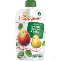 s2_spinach_mango_pear