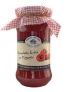 Pepper Jam, Sabores Del Guijo