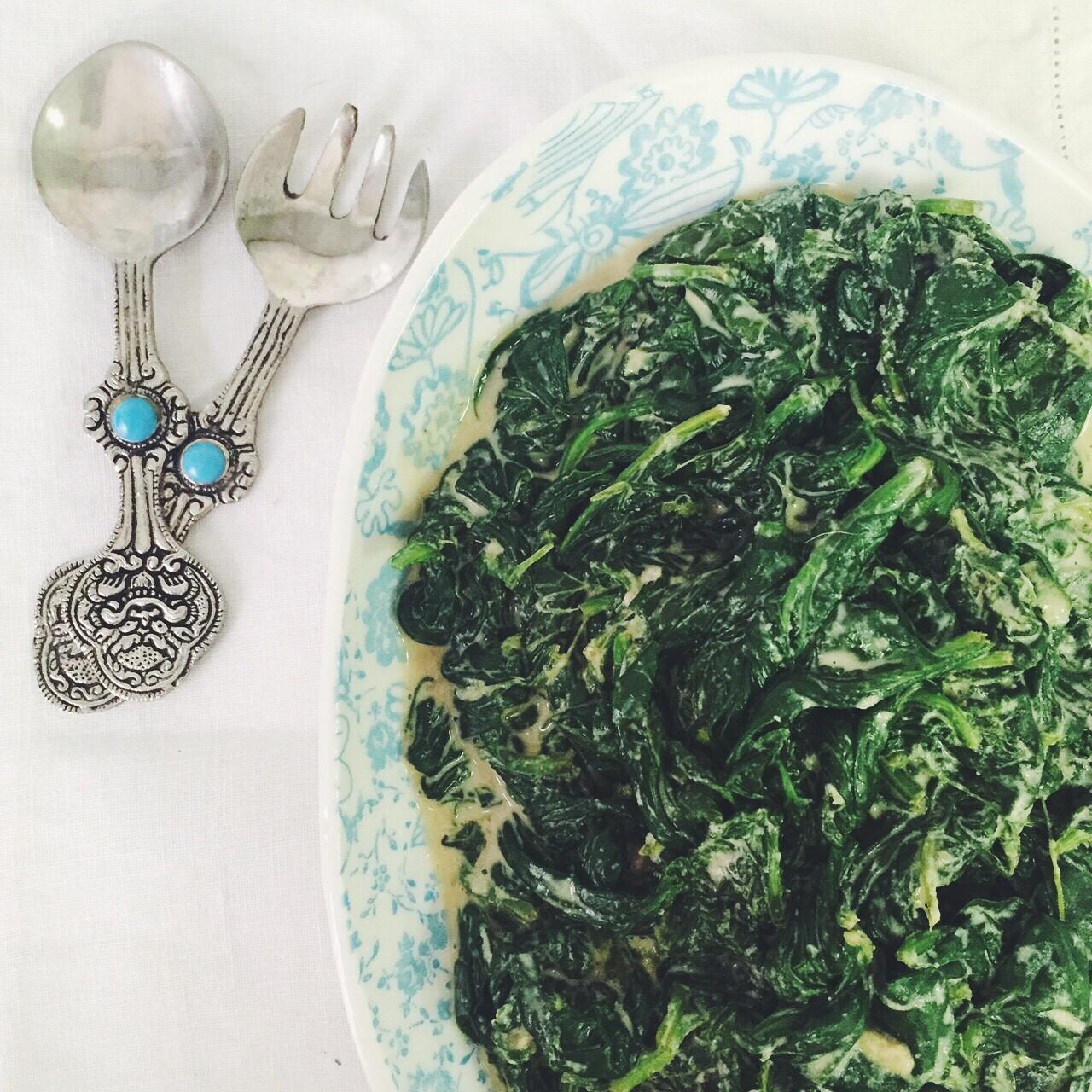 spinach 1