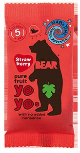 strawberry-yoyo