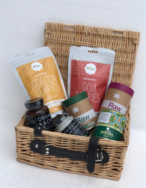 Superfoods Gift Hamper