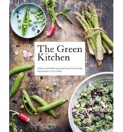 The Green Kitchen, Recipe Book