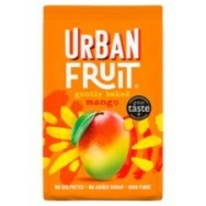 URBAN FRUIT MAGNIFICENT MANGO 100G