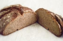 Urban Bread 500g