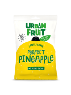 Perfect Pineapple, Urban Fruit