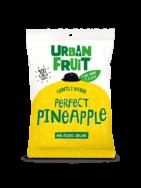 Perfect Pineapple, Urban Fruit