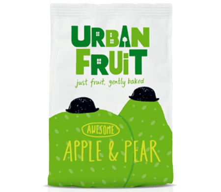 urban_takehome_applepear