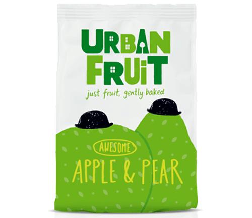urban_takehome_applepear