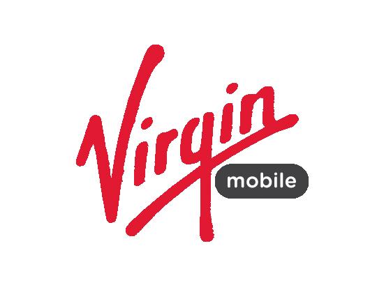 virgin-colour