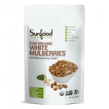 white mulberries(1)