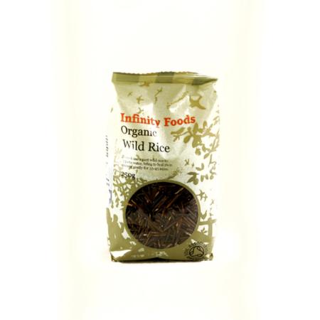 wild_rice_organic_infinity_organic_foods_2