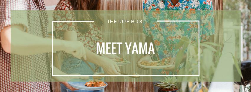 yama-cover-2