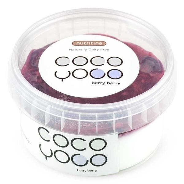 yogurt_berry-berry-01